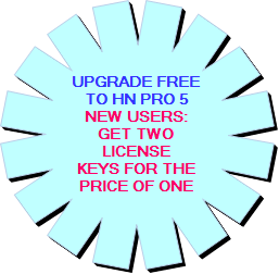 GREAT OFFER: GET TWO LICENSE KEYS FOR THE PRICE OF ONE