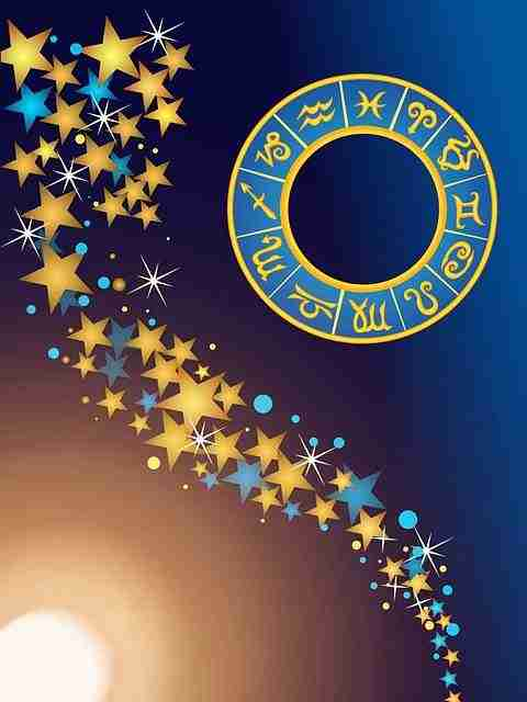 Vedic Astrology Software Source Code